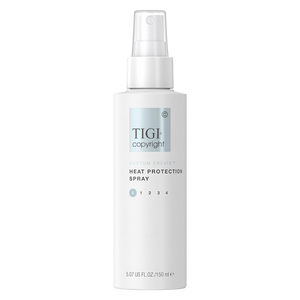 TCW HEAT PROTECTION SPRAY  150 ML