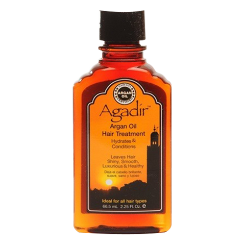 Argan Oil Treatment 65ml