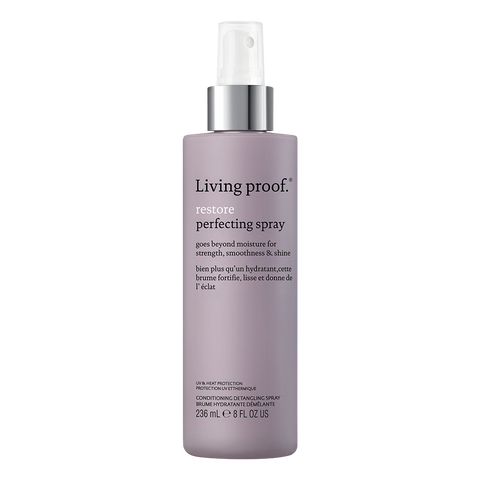 Perfecting Spray 236ml