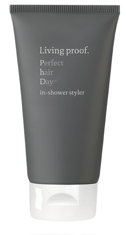 In Shower Styler 148ml
