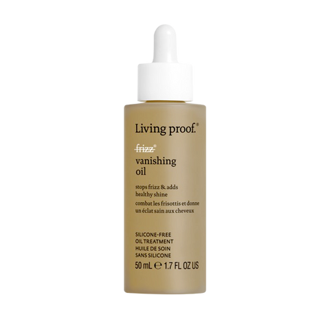 Vanishing oil 50ml