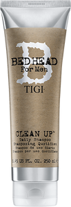 Clean Up 250ml