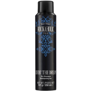 Living the Dream Dry Shampoo 250ml