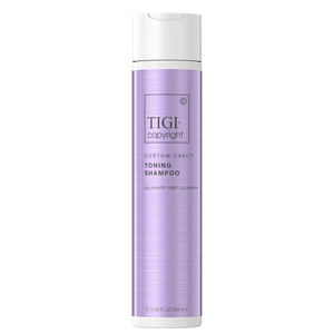 TCW TONING SHAMPOO  300 ML