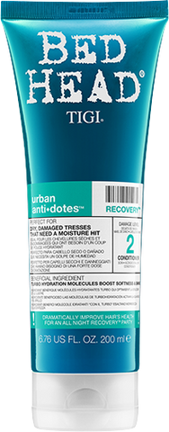 Urban Antidotes Level 2 Recovery Conditioner 200ml