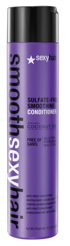 SMOOTHING CONDITIONER x 300 ml