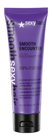 SMOOTH ENCOUNTER BLOW DRY EXTENDER  x 100 ml