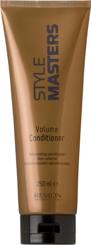 RP SM VOLUME CONDITIONER   x  250 ml