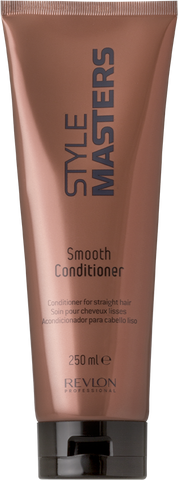 Smooth Conditioner 250ml