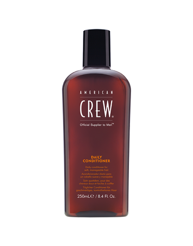 DAILY CONDITIONER 250 ml