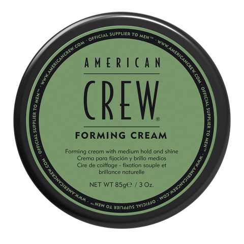 Pomade Forming Cream 85grs