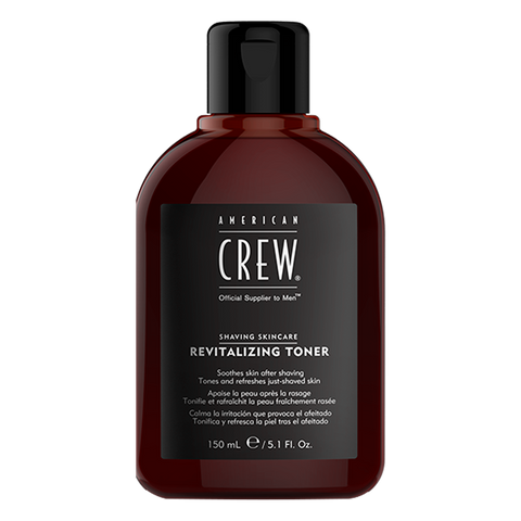 Revitalizer Toner 150ml