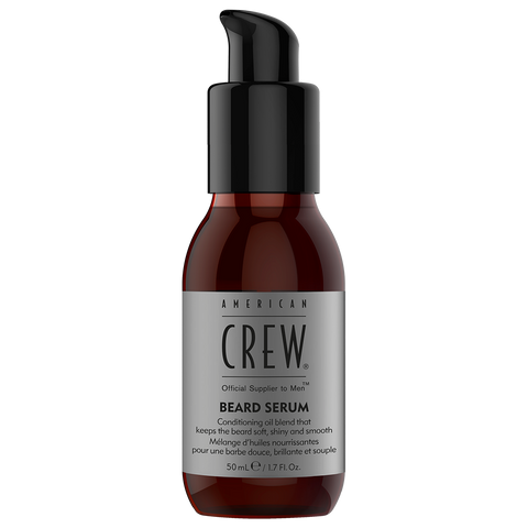 Beard Serum 50ml