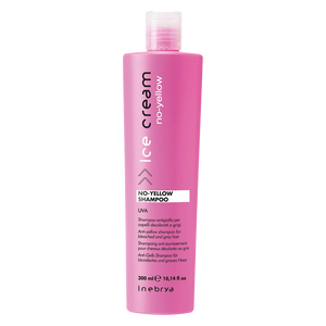 No-Yellow Shampoo 315ml