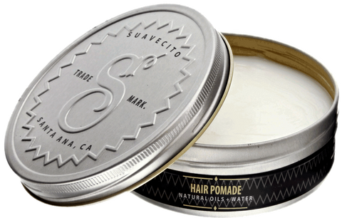 PREMIUM BLENDS HAIR POMADE