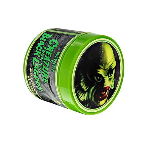 Creature from the Black Lagoon Matte Pomade 113grs.