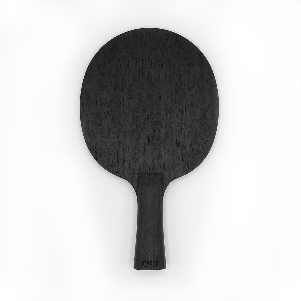 PRO Power X2 Table Tennis blade premium blade