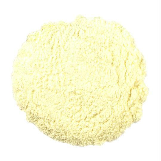 Nonfat Yogurt powder