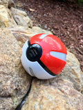 Pokemon Power Bank !!! 10,000 Mah Charge your Iphone , Android, or Tablet on the go in style !!! Free Shipping !!