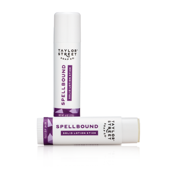 Spellbound Solid Lotion Stick®