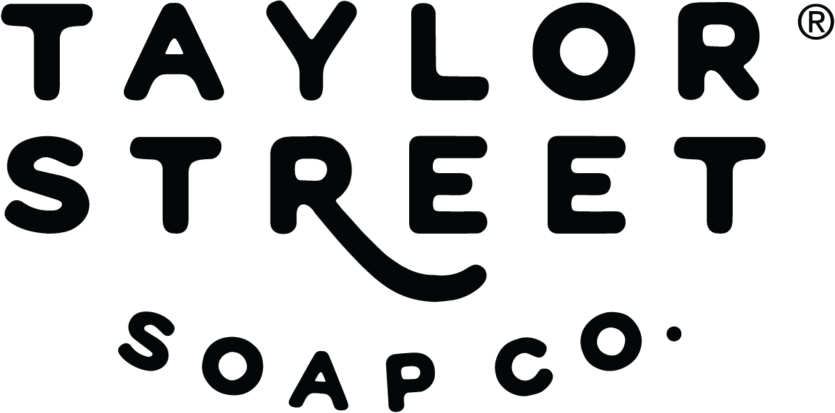 Taylor Street Soap Co