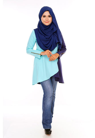 Blouse Aster