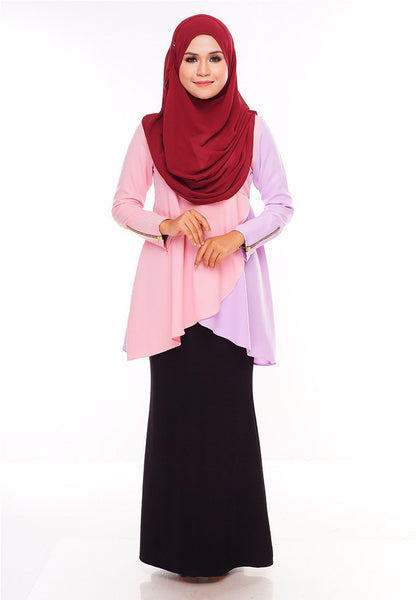 Blouse - Blouse Aster