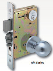 Arrow AM Series Mortise Locks