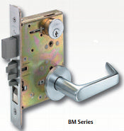 Arrow BM Series Mortise Locks