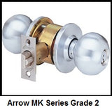 Arrow MK Series Grade 2