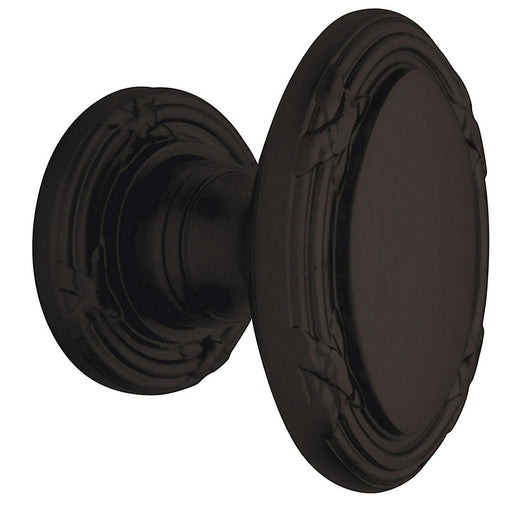 Baldwin 5031 Pair 5031 Knob Less Rose