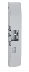 HES 9600 Surface Mounted, Windstorm Rated Electric Strike 9600 Series