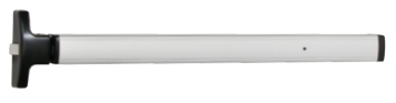 Falcon 1790 Series Rim Touch Bar Exit Device With EL Option