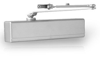 Sargent 1331 Midrange Series Door Closers