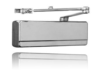 Sargent 1431 Powerglide Series Door Closer - Barzellock.com
