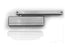 Sargent 421 Cam Action EN-689-Aluminum Finish Through Bolt Door Closer