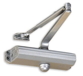 Norton 1601 Door Closer - Barzellock.com