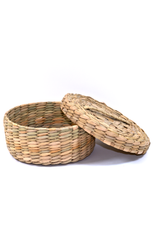 Tortilla Baskets