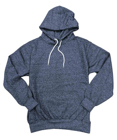 Speckle Heather Hoodie