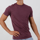 Pepper Heather Tee