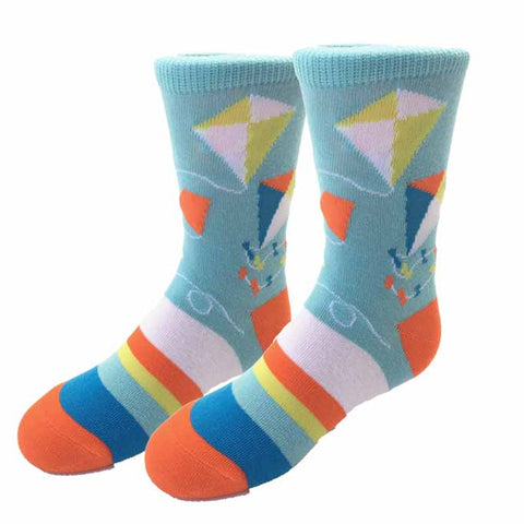 Kite Kids Socks