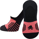 Brrr Womens Loafer Socks