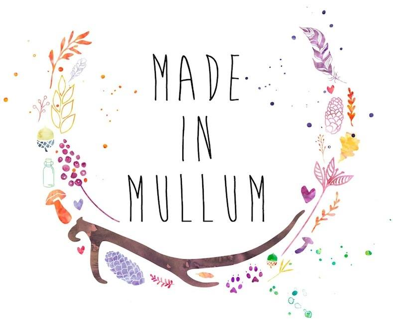The Story of a Made With ❤️ Community Now stocking @ Made in Mullum