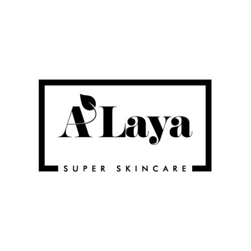 A'Laya Super Skincare Farm2Face Collection