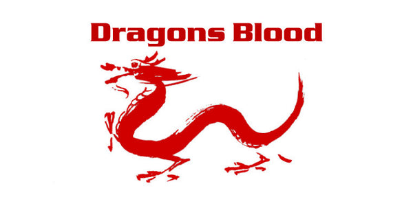 VITALITY DRAGONS BLOOD DAY CREAM