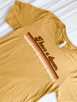 Mustard I have a dream tee