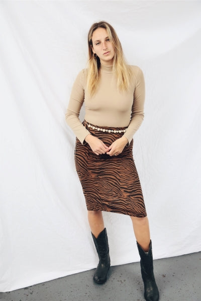 Angelos Skirt - Hippie Kids