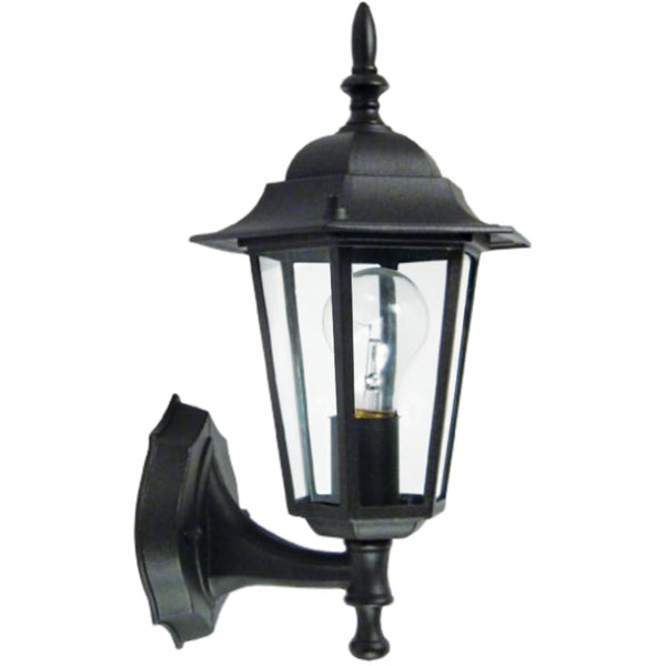 Decorative Coach Lantern