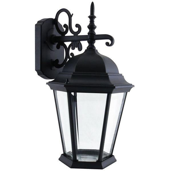 Decorative Outdoor Coach Lantern