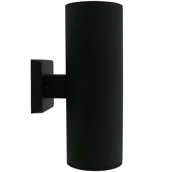 Outdoor Up/Down Sconce
